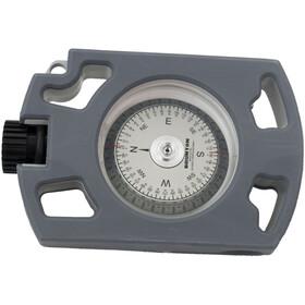 Brunton Omni-Sight Compass Zone 1 MN